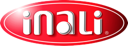 Inali